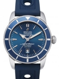 Breitling Superocean Heritage 46mm A1732016.C734.205S.A20D.2 online kaufen