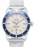 Breitling Superocean Heritage 46mm A1732016.G642.152A online kaufen