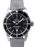 Breitling Superocean Heritage 46mm A1732024.B868.152A online kaufen