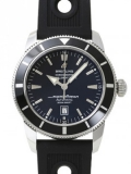 Breitling Superocean Heritage 46mm A1732024.B868.201S.A20D.2 online kaufen