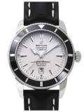 Breitling Superocean Heritage 46mm A1732024.G642.441X.A20BA.1 online kaufen