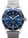 Breitling Superocean Heritage 42mm A1732116.C832.154A online kaufen