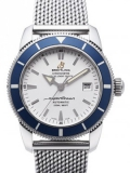 Breitling Superocean Heritage 42mm A1732116.G717.154A online kaufen