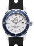 Breitling Superocean Heritage 42mm A1732116.G717.200S.A20D.2 online kaufen