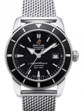 Breitling Superocean Heritage 42mm A1732124.BA61.154A online kaufen