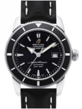 Breitling Superocean Heritage 42mm A1732124.BA61.435X.A20BA.1 online kaufen