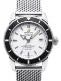Breitling Superocean Heritage 42mm A1732124.G717.154A online kaufen