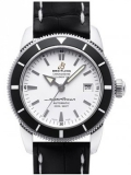 Breitling Superocean Heritage 42mm A1732124.G717.743P.A20BA.1 online kaufen