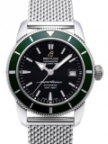 Breitling Superocean Heritage 42mm A1732136.BA61.154A online kaufen