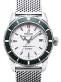 Breitling Superocean Heritage 42mm A1732136.G717.154A online kaufen