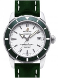 Breitling Superocean Heritage 42mm A1732136.G717.189X.A20BA.1 online kaufen