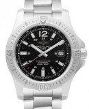 Breitling Colt 44 Automatic, 44mm A1738811.BD44.173A online kaufen