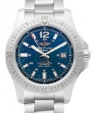 Breitling Colt 44 Automatic, 44mm A1738811.C906.173A online kaufen