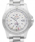 Breitling Colt 44 Automatic, 44mm A1738811.G791.173A online kaufen