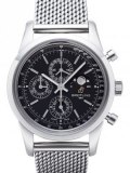 Breitling Transocean Chronograph 1461, 43mm A1931012.BB68.154A online kaufen