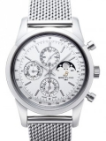 Breitling Transocean Chronograph 1461, 43mm A1931012.G750.154A online kaufen