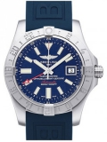 Breitling Avenger II GMT 43mm A3239011.C872.158S.A20S.1 online kaufen