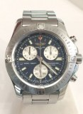 Breitling Colt Chronograph 44mm