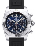 Breitling Chronomat 44mm AB011012.C789.152S.A20S.1 online kaufen