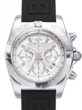 Breitling Chronomat 44mm AB011012.G684.152S.A20S.1 online kaufen