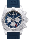 Breitling Chronomat GMT 47mm AB041012.C834.159S.A20S.1 online kaufen