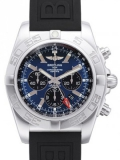 Breitling Chronomat GMT 47mm AB041012.C835.154S.A20S.1 online kaufen