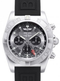 Breitling Chronomat GMT 47mm AB041012.F556.154S.A20S.1 online kaufen