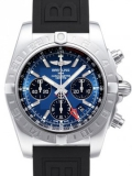 Breitling Chronomat 44 GMT, 44mm AB042011.C852.152S.A20S.1 online kaufen