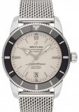 Breitling Superocean Heritage II 46mm silber - AB202012.G828.152A