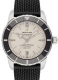 Breitling Superocean Heritage II 46mm silber - AB202012.G828.267S.A20S.1