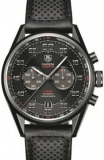 Tag Heuer Calibre 1887 Automatik-Flyback-Chronograph 43mm CAR2B80.FC6325 online kaufen
