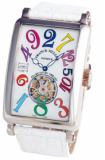 Franck Muller: Color Dreams Long Island 1300 T CH COL DRM 3