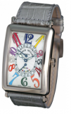 Franck Muller: Color Dreams Long Island 1100 DS R COL DRM