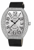 Franck Muller: Heart Collection 5002 M QZ D3