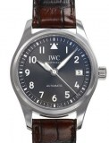 IWC - IW324001 IWC Fliegeruhr Automatic 36mm
