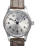 IW324007 IWC Fliegeruhr Automatic 36mm