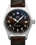 Pilot's Watch Automatic 36 IW324009