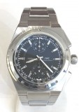 IW372501  IWC Ingenieur Chronograph 42mm