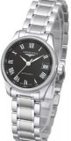 Longines The Longines Master Collection L2.128.4.51.6 online kaufen