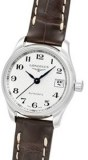 Longines The Longines Master Collection L2.128.4.78.3 online kaufen