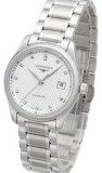 Longines The Longines Master Collection L2.257.4.77.6 online kaufen