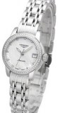 Longines Longines Saint-Imier Collection L2.263.0.87.6 online kaufen