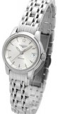 Longines Longines Saint-Imier Collection L2.263.4.72.6 online kaufen