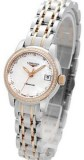 Longines Longines Saint-Imier Collection L2.263.5.87.7 online kaufen