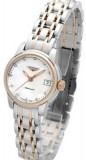Longines Longines Saint-Imier Collection L2.263.5.88.7 online kaufen