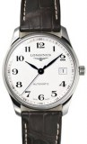 Longines The Longines Master Collection L2.518.4.78.3 online kaufen