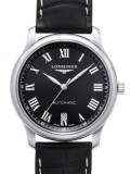 Longines The Longines Master Collection L2.628.4.51.7 online kaufen