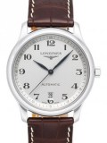 Longines The Longines Master Collection L2.628.4.78.3 online kaufen