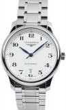 Longines The Longines Master Collection L2.628.4.78.6 online kaufen