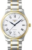 Longines The Longines Master Collection L2.628.5.11.7 online kaufen